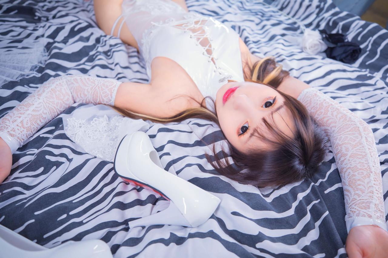 超级约会泡妞恋爱教程-浩渺学堂